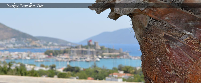 Gulet Turkey - Tips for Travelers